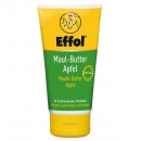 Effol Maul- Butter 30 ml